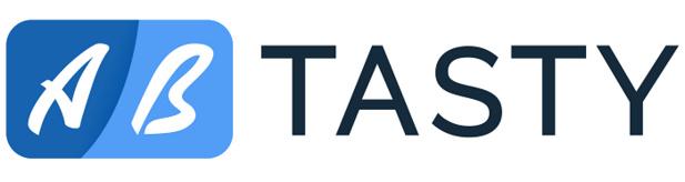 Ab Tasty : la personnalisation au cœur de la stratégie digitale