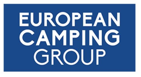 European Camping Group