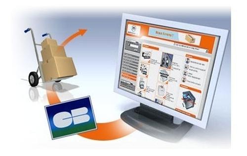 Emailing, animation commerciale, référencement, contenu éditorial, mises à jour, ...  votre site internet est aussi exigeant qu'un point de vente physique, voire plus !