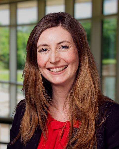 CWT : Catherine Maguire-Vielle nommée DRH Monde - DR