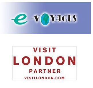 E-Voyages devient le distributeur exclusif d'Arsenal Football Club pour la France et la Belgique dès le début de la saison 2010/2011