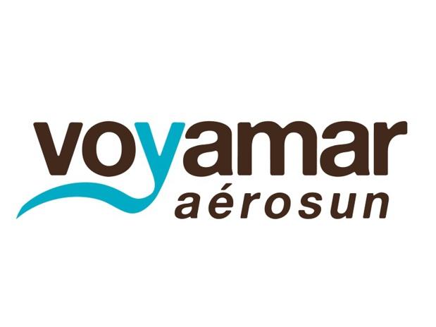 Voyamar et Voyamar Collection regroupent les TO de Marietton Développement - Crédit photo : Marietton