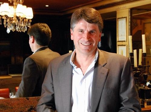Pour 2010, Stéphane Le Pennec qui inaugurait hier une agence à Paris envisage d'ores et déjà une croissance de 25 à 30% sur les circuits, pour un panier moyen de 1.350 €.