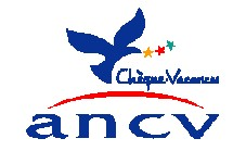 Snav/Ancv veulent développer le Chèque-Vacances