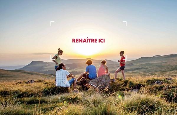 Auvergne-Rhône-Alpes vise le top 5 européen en 2020 - Crédit photo : Auvergne-Rhône-Alpes