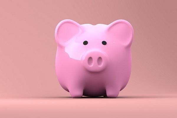 Le problème économique de la France, n'est ce pas le chat qui se mort la queue ? Puisque les compagnies aériennes, françaises, sont « surchargées » de taxes diverses et variées. Taxes qui, la plupart du temps sont « reportées » vers les passagers - Crédit photo : Pixabay, libre pour usage commercial