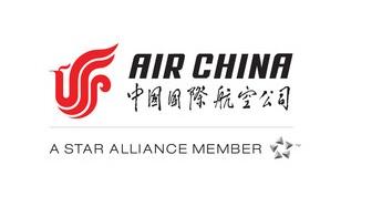 Air China va relier Pékin à Panama, via Houston