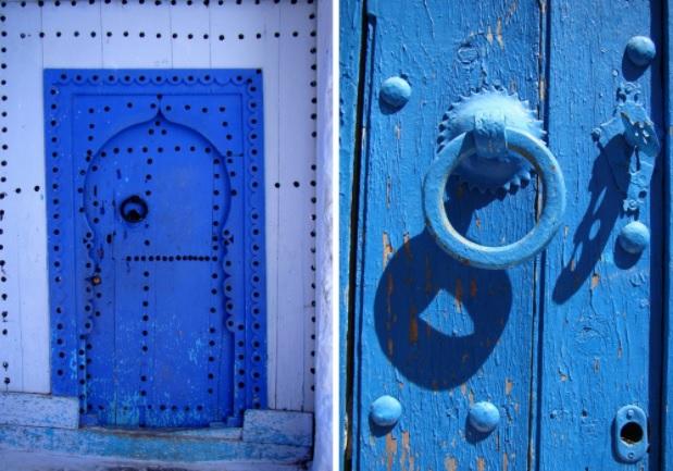 Le Maroc affiche une hausse de 260% chez Comptoir des voyages - Photo Laurie Arnauné Blog Comptoir des voyages