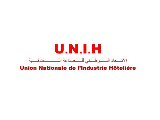 Tunisie : naissance de l'UNIH