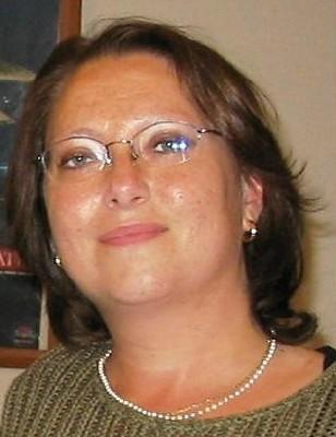 Valérie Bergue s'est éteinte malgré un très courageux combat contre la maladie.