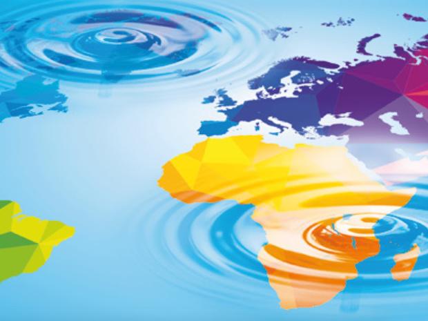 Des avis d'experts, des témoignages, des conseils et un annuaire des structures pouvant venir en aide aux travel managers sont mis à disposition des entreprises - © Capture d'écran couverture du livre blanc de l'AFTM