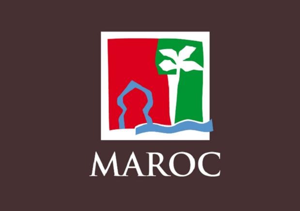 Le Maroc, destination à l'honneur de la 14e édition du DITEX
