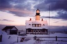 L'Etat du Maine se vante d'avoir la plus grande communauté francophone des Etats Unis et a de très forts liens culturels et historiques avec la France et à travers l'héritage Acadien de son voisin le Canada.