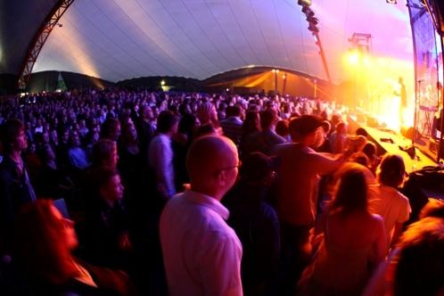 Festival d'Helsinki