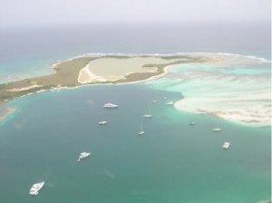 VAMOS !, votre réceptif spécialiste des îles sous le vent, a renforcé son offre sur la destination montante de Los Roques