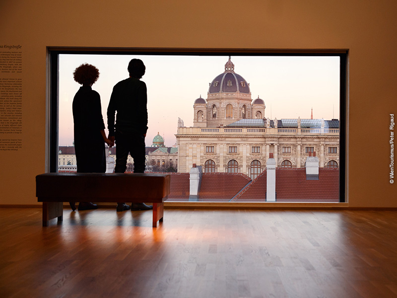 """Vienne 2018, """"Beauté et abîme"""" : Les expositions à ne pas manquer"""