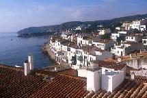 Les visiteurs plébiscitent de plus en plus la Catalogne (nord-est), qui s'affirme comme la région la plus visitée devant les Baléares (Méditerranée, est de la péninsule ibérique), les Canaries (Atlantique, au large du Maroc) et l'Andalousie (sud).