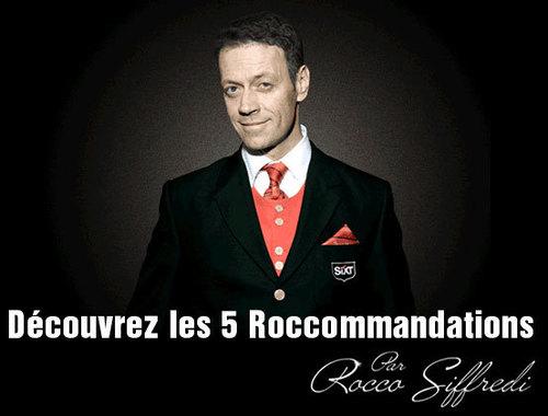 Sixt : Rocco Siffredi devient agent de location à Paris