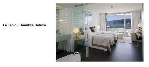 Portugal: Destinations Incentive annonce sa nouvelle représentation commerciale de la Chaîne hôtelière Blue & Green, 3 hôtels  en 5* en Algarve et dans la Péninsule de Troïa