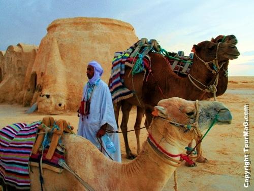 Arnaques aux vacances en Tunisie : une émission à charge ? Parlons-en !