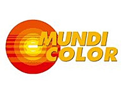 Mundicolor sur le point d'être radiée de l'APS ?
