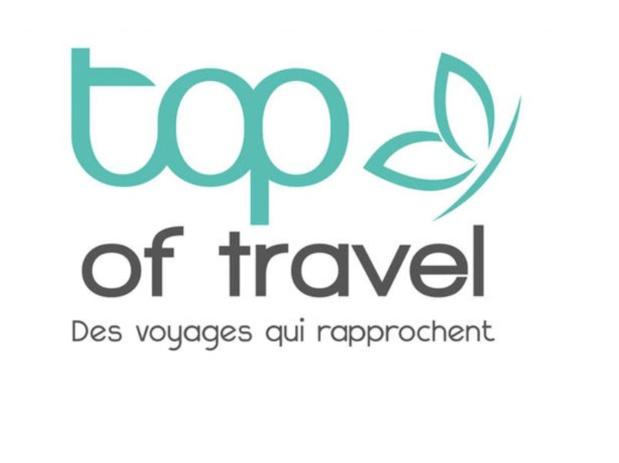 Top of Travel a réquisitionné les étudiants en BTS Tourisme de l'EPH pour présenter les Top Clubs en agence