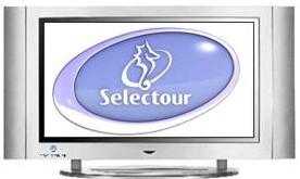 ''Canal Selectour'' : faire de la télé un vecteur de vente !