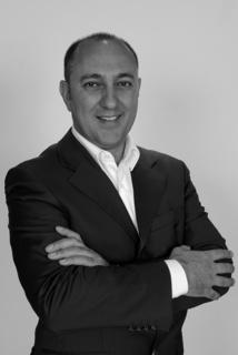 Selatt Erdogan, directeur commercial de Mondial Tourisme - DR : Dominique Marché