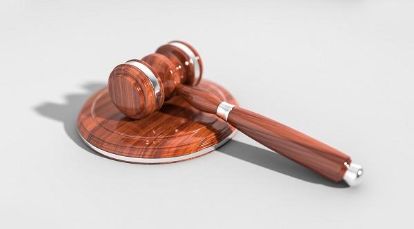 Le tribunal de commerce de Paris déboute les hôteliers de l'AhTop contre Airbnb - Crédit photo : Pixabay