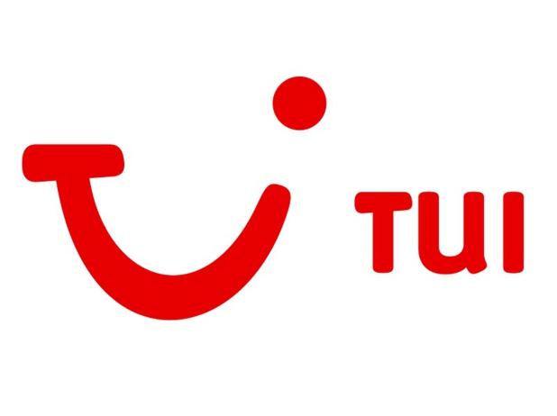 Grève générale chez TUI ce vendredi