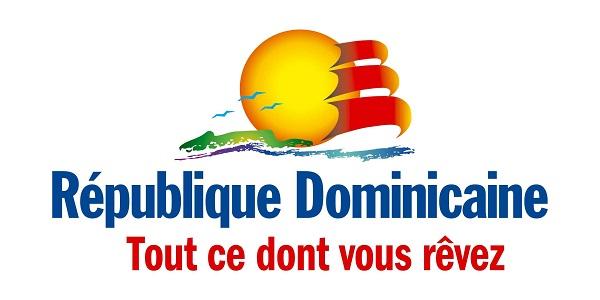 La carte de tourisme obligatoire pour entrer en République Dominicaine sera incluse dans le billet d'avion - Crédit photo : OT République Dominicaine
