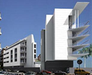 L'hôtel Royal ouvrira ses portes à Antibes en juillet