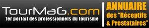 Séminaire TourMaG.com : du travail et de la convivialité... objectifs atteints !