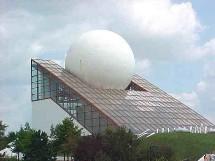 Parc Futuroscope : offre spéciale agents de voyages