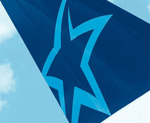 Le Groupe Transat lance Eleva Travel au Mexique