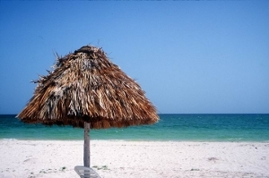 Votre réceptif PAPAYA MAYA, spécialiste du Mexique, vous propose 4 offres promotionnelles estivales