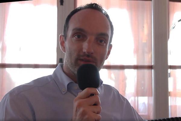 Frédéric Pilloud, directeur e-commerce chez Misterfly - Crédit photo : Pixabay