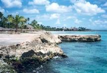 Cette année, le Ministère du Tourisme Dominicain annonce déjà plus de 3 650 000 visiteurs pour une capacité hôtelière de 66 000 chambres – dont environ 10% de touristes français, soit 350 000  alors qu'en 1997, on en comptait à peine 57 000.