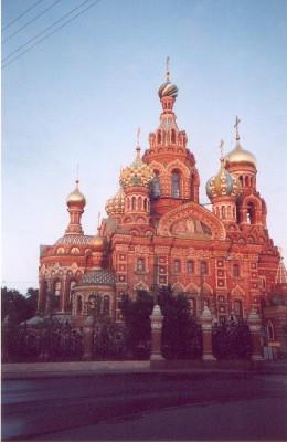 Inexco espère bien enregistrer une croissance à deux chiffres en 2006. Le spécialiste de la Russie mise sur Moscou et Saint Petersbourg en version haut de gamme pour y parvenir.