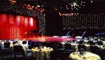 Chaque année, la salle accueille 18.000 à 20.00 spectateurs.
