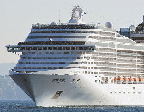 MSC Croisières lance des offres agents de voyages