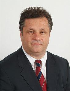 Groupe MMV : Marc Lafourcarde nommé Directeur Général