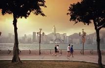 L'Office de Tourisme de Hong Kong présentera les nouveautés hiver 2005/06 de la destination, notamment les nouvelles attractions lancées à l'occasion de « 2006 : à la découverte de Hong Kong.