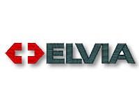 ELVIA : et si vous ''externalisiez'' votre service Après-vente ?