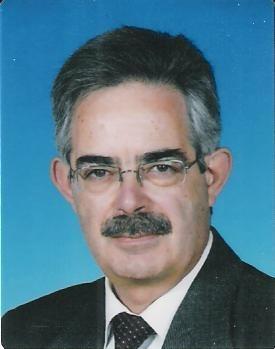 OT de Chypre : Lefkos Phylaktides, nouveau directeur général