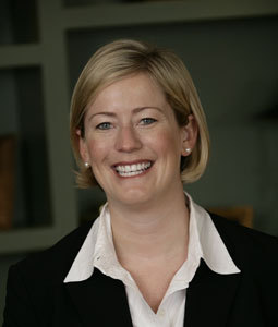 Preferred Hotel Group : Lindsey Ueberroth nommée présidente