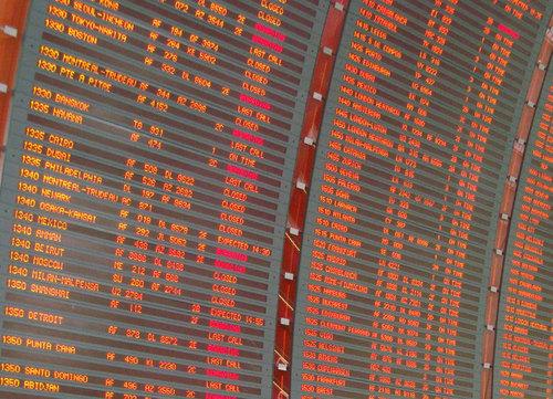Les vols secs se sont maintenus avec une hausse de + 6,5 %