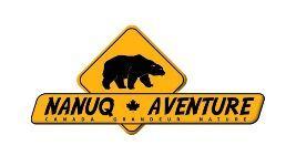 Nanuq Aventure: Offre partenariatTourmag!