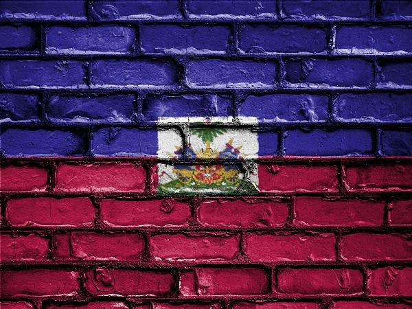 Port-au-Prince connait des problèmes de sécurité - Crédit photo : Pixabay, libre pour usage commercial