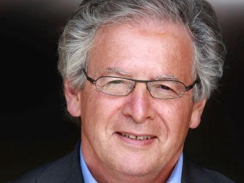 Pour René-Marc Chikli, le marché de l'été 2010 se réveille bien doucement